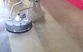 concrete-cleaning-fresno-ca